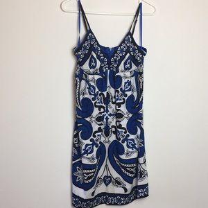 Trulli Dress Size 4